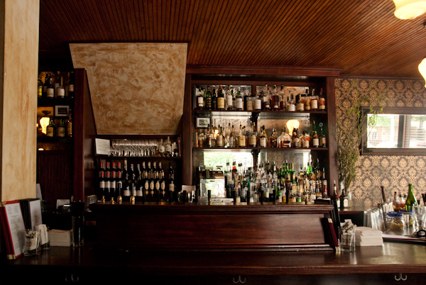 Richardson The Drink Nyc The Best Happy Hours Drinks